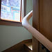 Customized railing